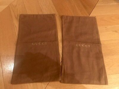 1 HOUSSE CHAUSSURES Gucci - EUR 5,00   PicClick FR 0dff92fdbbb