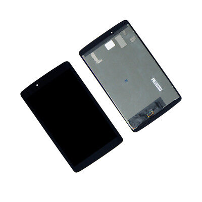 OEM For LG G Pad 8.0 V490 V480 LCD Display Touch Screen Digitizer Assembly
