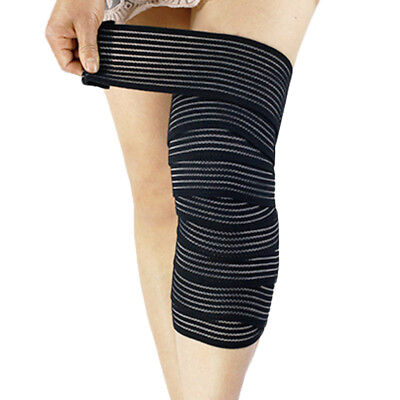 5864e7a7fe Nike Pro Combat Thigh Sleeve 2.0 Legs Compression Support elasticated.