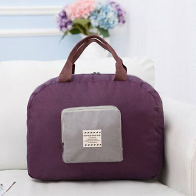 Women Travel Bags Luggage bag Lightweight Easy to Carry Luggage Tote OW