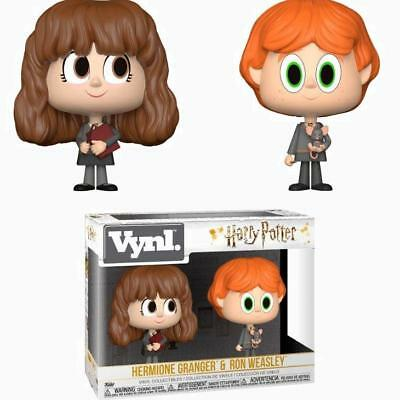 Harry Potter 30001 Funko,, Estándar