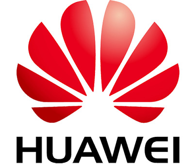 Remote Google Account Bypass Removal, Reset Unlock FRP for HUAWEI