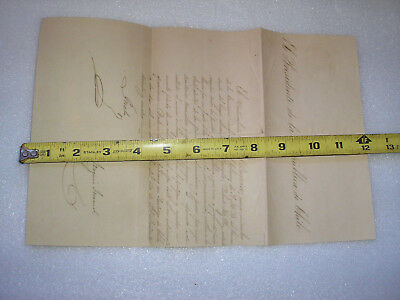 Darwin Document-Darwins Passport Issued By The President Of Chile