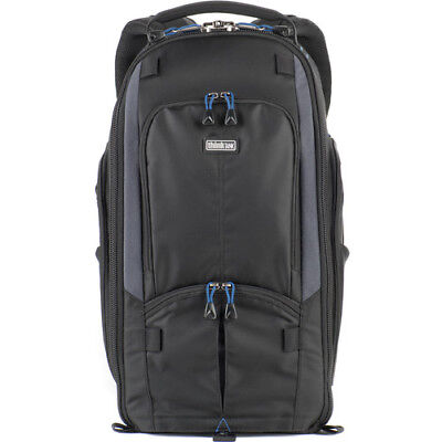 BRNAD NEW Think Tank Photo StreetWalker Pro V2.0 Backpack (Black) BRAND NEW