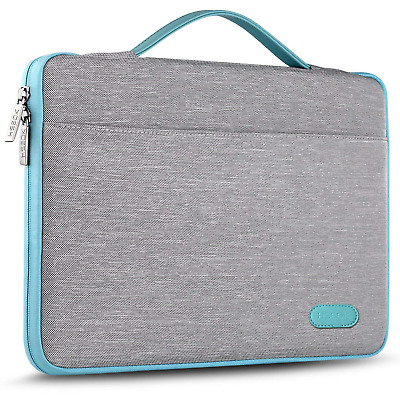 196c6f39a544 HSEOK 15-15.6 INCH Laptop Sleeve for Dell/Ausu/Acer/HP/Toshiba ...