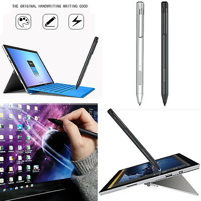 Touch Screen Stylus Pen Replacement Tip for HP Spectre X360 /Envy /Pavilion X360