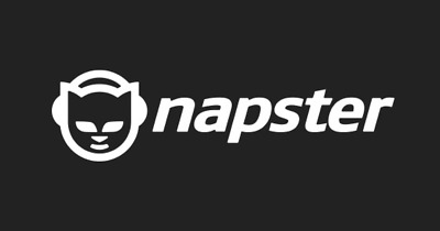 Napster Premium 1 Months / Private / Originale / Fast Delivery