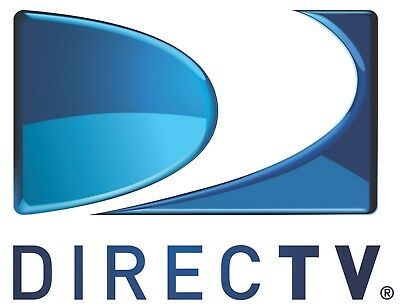 Directv From Extra to Premier Warranty