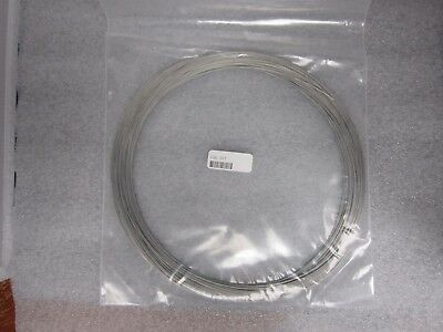 7X7 Strand Wire Cable Teflon Coated 100Ft Sava Cbl-361