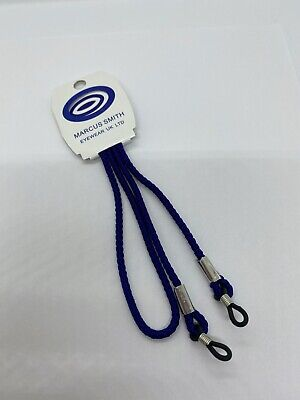 Extra Strong Spectacle Glasses Cords Lanyards Chains Sunglasses holder