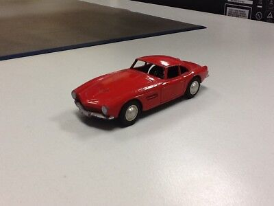 Märklin BMW 507 Touring-Sport rar