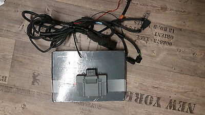 DTE Systems Chiptuning 2,0 TFSI 265 Ps Leon Cupra R, Audi S3 8P Powerbox
