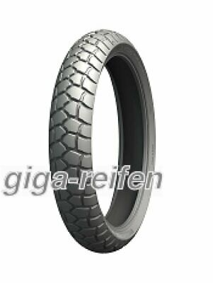 Enduro-Reifen Michelin Anakee Adventure 120/70 R19 60V