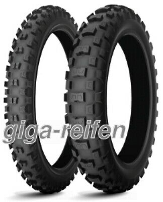 Motocross-Reifen Michelin Starcross JR MH3 80/100 -12 41M
