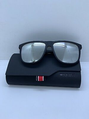 ab265d8d13 CARRERA SUNGLASSES 5003/ST DL5 Matte Black dl5ss 57/16/145 - $79.00 ...