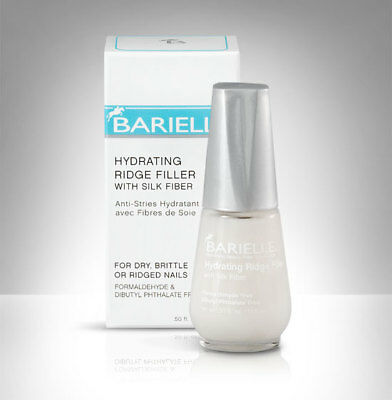 Barielle Hydrating Ridge Filler .5 oz.