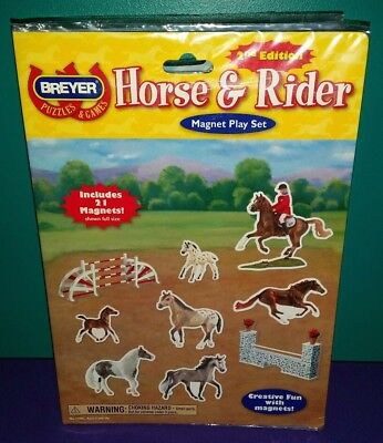 USED Breyer Stablemates, Paddock Pals (1), Mini Whinnies Surprise (1), Corgi Dog