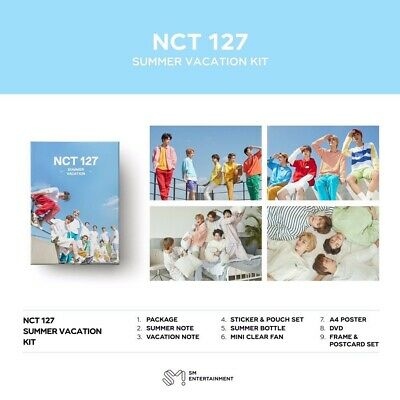 CBX [BLOOMING DAYS] 2nd Mini Album 2 Ver SET+1POSTER+2P.Book+2Card+2Sticker+GIFT