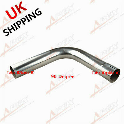 """14"""" Inch 12V Push Pull Radiator Electric Cooling Fan Straight Blade + Mount Kit"""