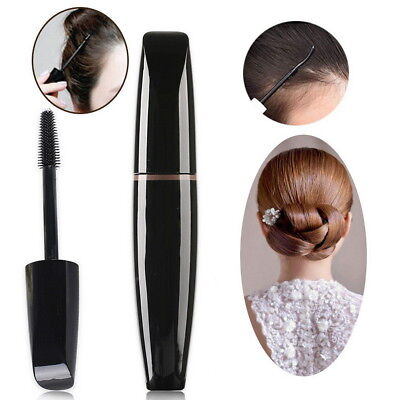 Hair Feel Finishing Stick Hair Combing Wax Stick Fixing Bangs Stereotypes Cream