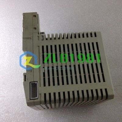 100% Tested ABB PM825 3BSE010796R1 60-Day Warranty [tly]