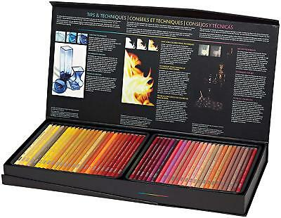 Prismacolor Premier Colored Pencils Soft Core Count 72,132,150 Pack Colors Set