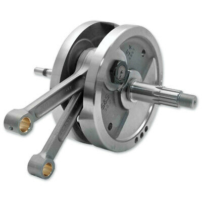 S&S Cycle - 32-2239 - Flywheel for Evolution