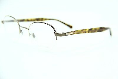 67d437426b5 NEW PAUL SMITH Pm 8224-U 1447 Clear Eyeglasses Authentic Frame Rx ...