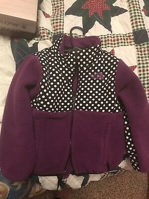 toddler north face 3t