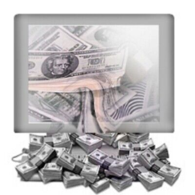 The Best Hosting, Unlimited Disk Space,Domains,$40 Cash Back, Not A Reseller!