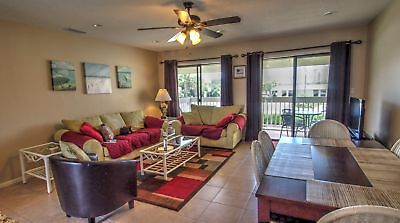 3 Nights: Sunshine Haven 3202 Condo by RedAwning ~ RA187822