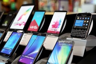 Mobile Phone Sales & Repair Business for Sale | £2000 per Week |+ FREE WEBSITE