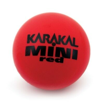 Unisex Karakal MINI FOAM TENNIS BALL