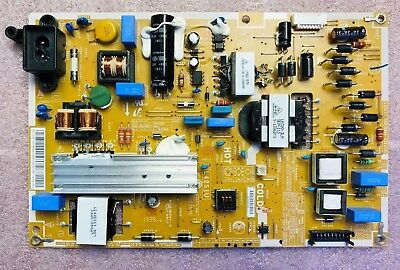 Samsung BN44-00645D, 645A Power Supply Repair Service. UN40F5500AF, UN40F6300AF