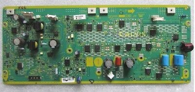 Repair service for Panasonic TCP50S30 SC board TNPA5351, TXNSC1MNUX, tcp50s30