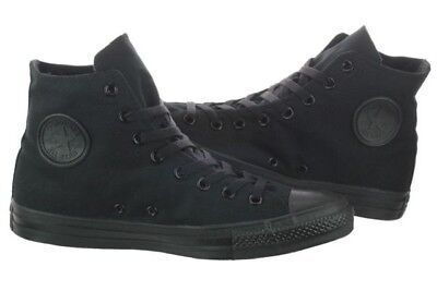 Converse Chuck Taylor Trainer High All Star NEW AUTHENTIC