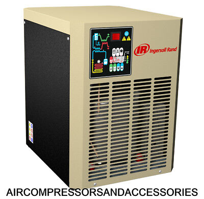 Ingersoll Rand D54In Refrigeration Air Dryer
