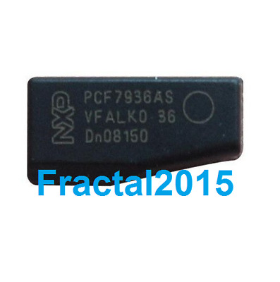 Pcf7936As Id46 Für Peugeot