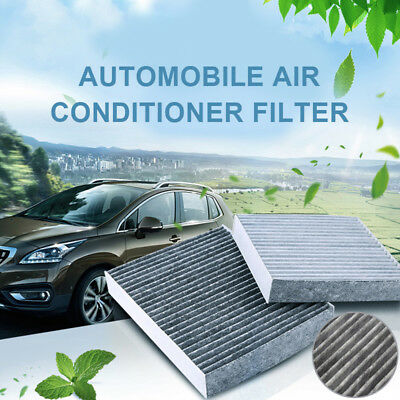 Air Filters for Hyundai Sonata S8 KIA K5 Regular Activated carbon The Newest