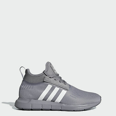 a5f9d8c6d ADIDAS SWIFT RUN Barrier Shoes Men s -  50.00