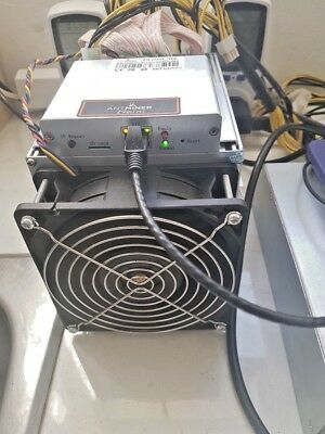ANTMINER Z9 mini batch 2 + POWER UNIT + Original Box