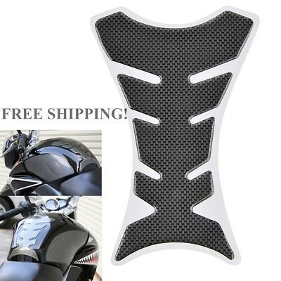 Decal Sticker For Kawasaki Ninja 650 250R 300 ZX-10R ZX-6R Z1000 Z900 Fuel Tank