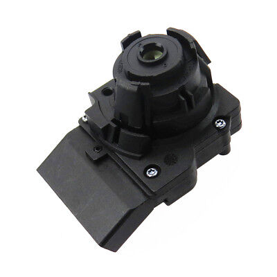 6RA905865A Electric Ignition Switch Starter Switch For Volkswagen VW up!e-up