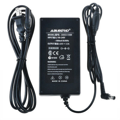 AC/DC Adapter For Samsung A6024_FPN A6024FPN Switching Power Supply Cord Charger