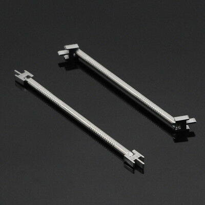 Orthodontic Bracket Positioning Height Wick Gauge Fully Adjustable For Dental