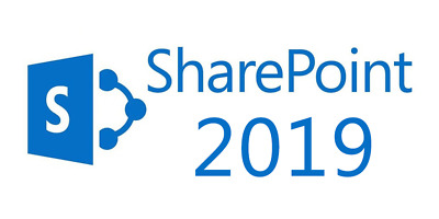Sharepoint Server 2019 Standard Esd Key Fatturabile Multilanguage Fattura