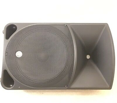 Mackie Thump 15 1000W Active Speaker - Excellent Condition