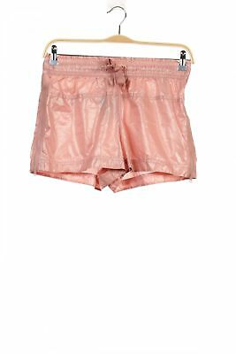 ADIDAS BY STELLA McCartney Shorts Damen Gr. INT M pink #a6b9962