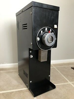 Grindmaster 810 Commercial Coffee Grinder