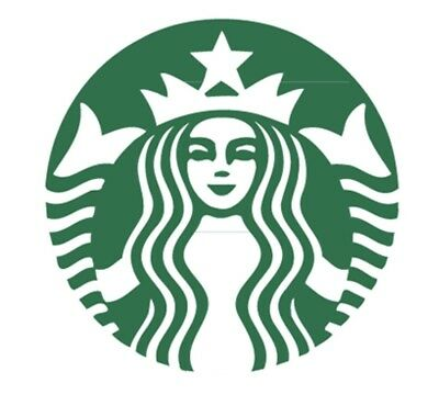 Starbucks $25 Value Gift Card For Only $21! FREE SHIPPING!!!